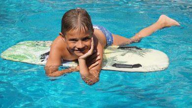 Photo of Quick-Up-Pools – Die günstigen Garten Pools