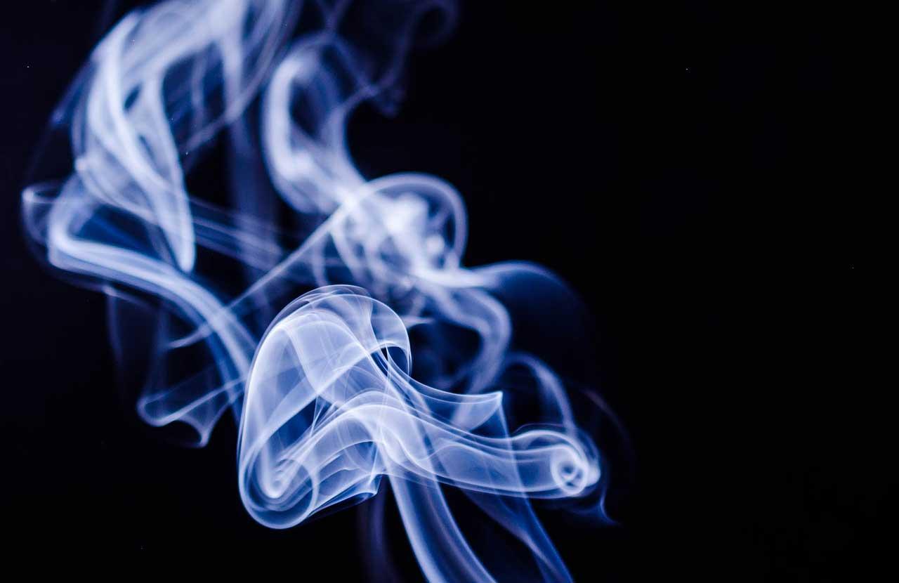 Wir räumen auf mit Rauchmelder Mythen.