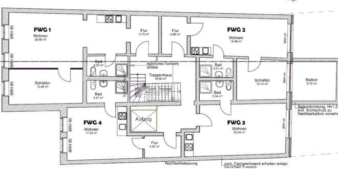 rauchmelder wo am besten platzieren handwerker ratgeber. Black Bedroom Furniture Sets. Home Design Ideas