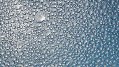 Photo of Raumluftfeuchtigkeit in der Wohnung