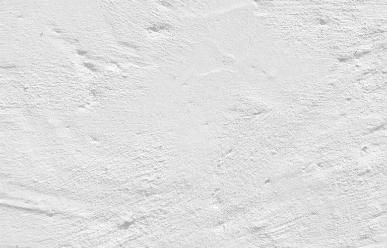 Rollputz - die clevere Alternative zur Tapete