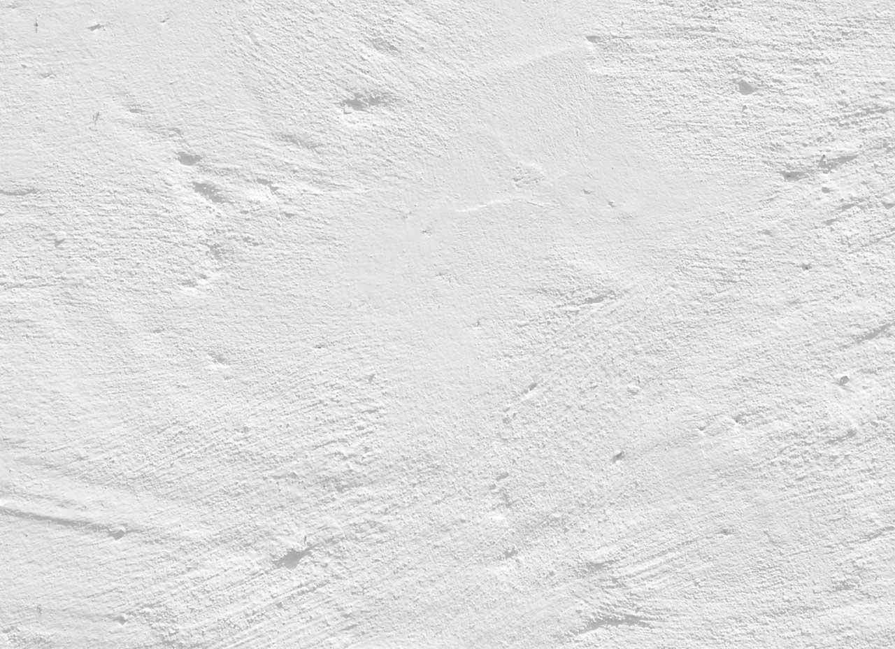 Super Rollputz ist die perfekte Altenative zum Wände spachteln UG16