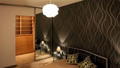 Photo of Rückzugsort Schlafzimmer: In modernen Räumen Ruhe finden