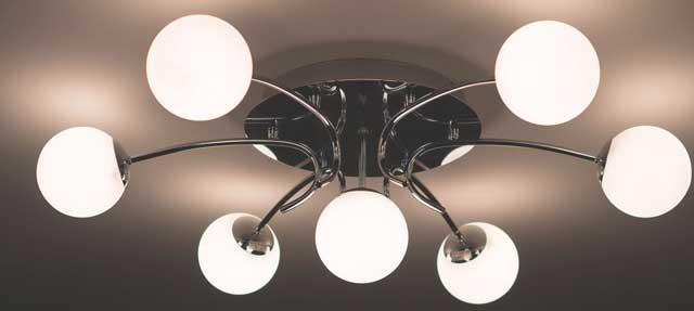 Smart Home Alexa - Lampe Steuerung jetzt ganz einfach