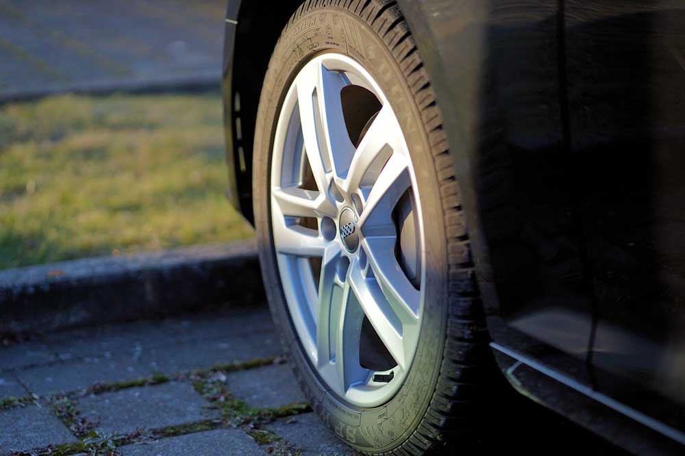 Kühlschrank Im Auto Lagern : Sommerreifen richtig einlagern stehend oder stapeln
