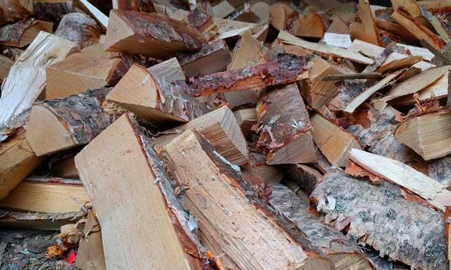 Staatliche Förderung Holzheizung - Heizen mit Holz, ist das nicht etwas überholt?Staatliche Förderung Holzheizung - Heizen mit Holz, ist das nicht etwas überholt?
