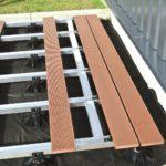 stelzlager fuer terrassenplatten