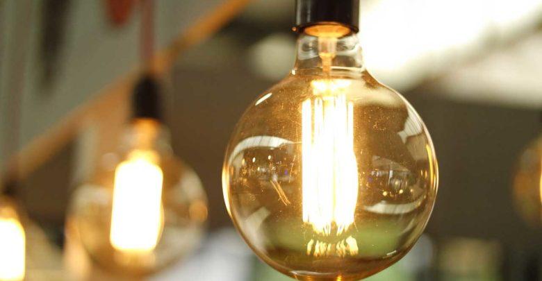 Photo of Mit diesen Tipps können Sie Ihre Stromrechnung ganz einfach senken