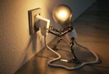 Bild von Mehr Geld in der Haushaltskasse: Stromkosten senken ist nicht schwer!
