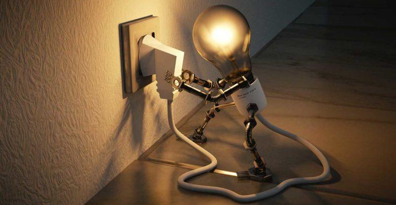 Photo of Mehr Geld in der Haushaltskasse: Stromkosten senken ist nicht schwer!