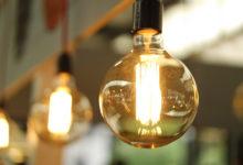 Bild von Stromverbrauch von Elektrogeräten im Haushalt berechnen