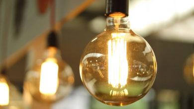 Photo of Stromverbrauch von Elektrogeräten im Haushalt berechnen