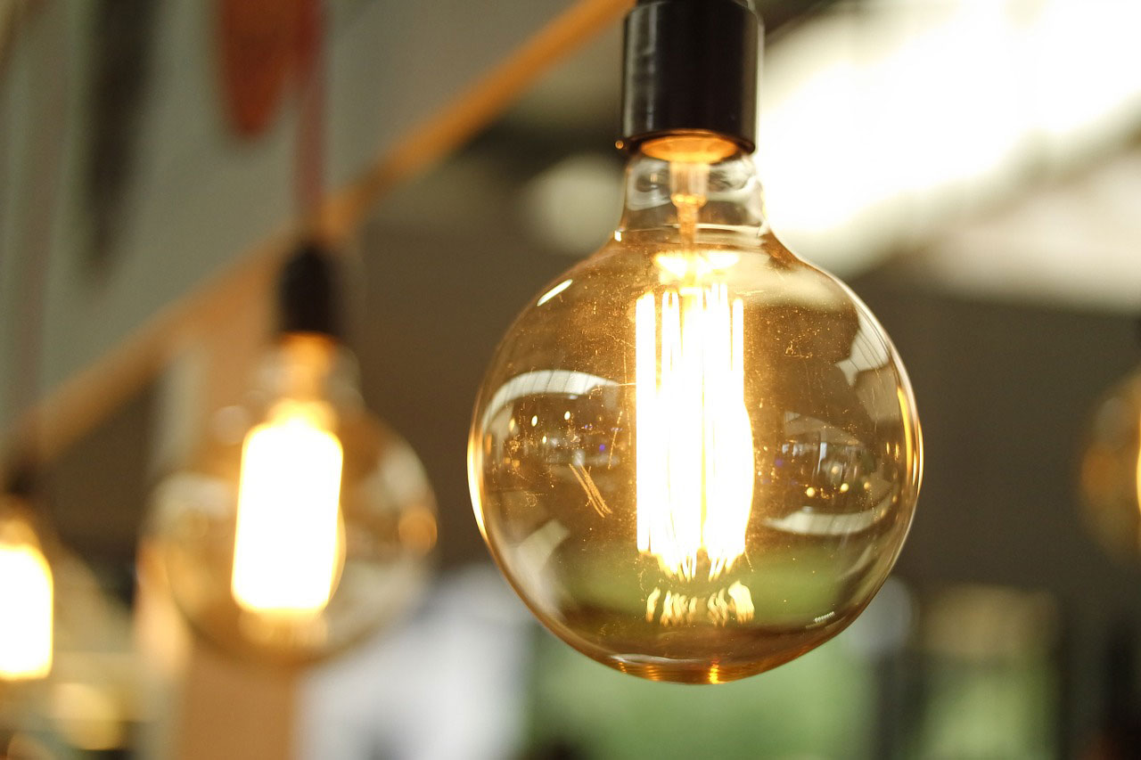 Stromverbrauch von Elektrogeräten im Haushalt berechnen