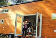 Bild von So wird ein Tiny House zur Kostenfalle!