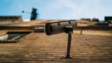Photo of Die perfekte Videoüberwachung für Zuhause