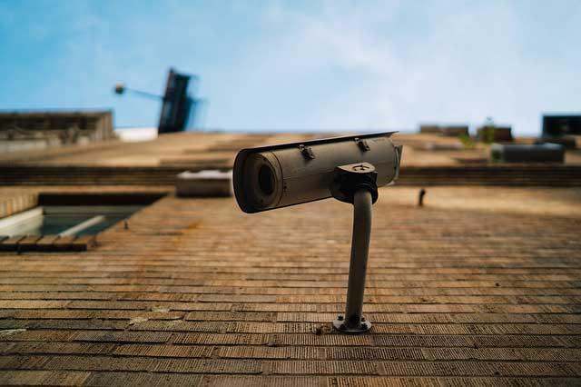 Die perfekte Videoüberwachung für Zuhause