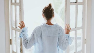 Was bedeutet der Begriff Stoßlüften eigentlich? Wie Sie Ihrer Wohnung etwas gutes tun!