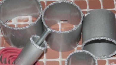 Was ist zu beachten, wenn Beton bohre? - Tipps und Tricks