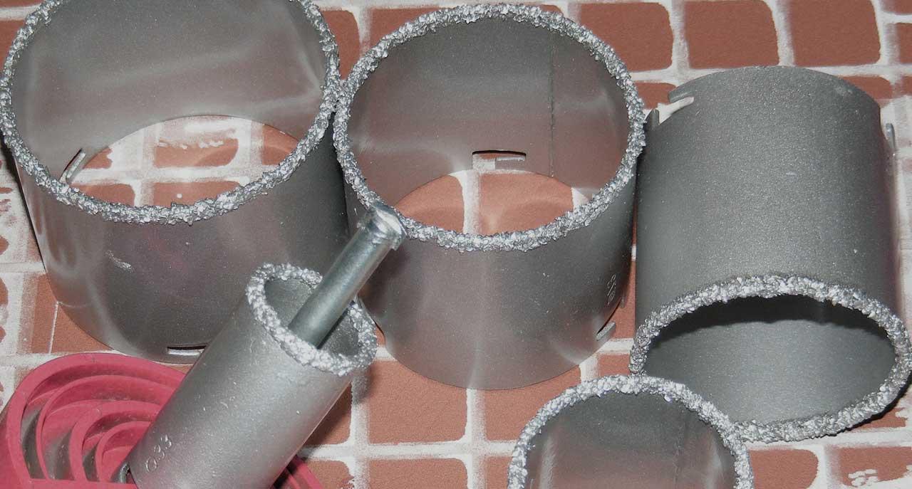 Was Ist Zu Beachten Wenn Ich Beton Bohre Tipps Tricks