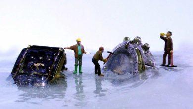 Photo of Die richtige Isolierung von Werkstätten – vor allem in der kalten Jahreszeit