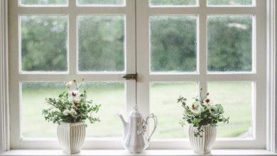Bild von Endlich neue Fenster – Arten, Kosten, Förderungen & Tipps