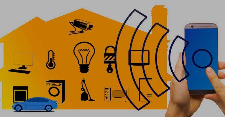 Witterungsgeführte Steuerung - Energieverbrauch senken - So einfach gehts