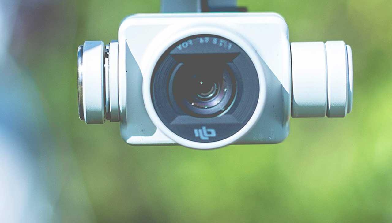 WLAN Kamera – Sicherheit und Kommunikation mit Video