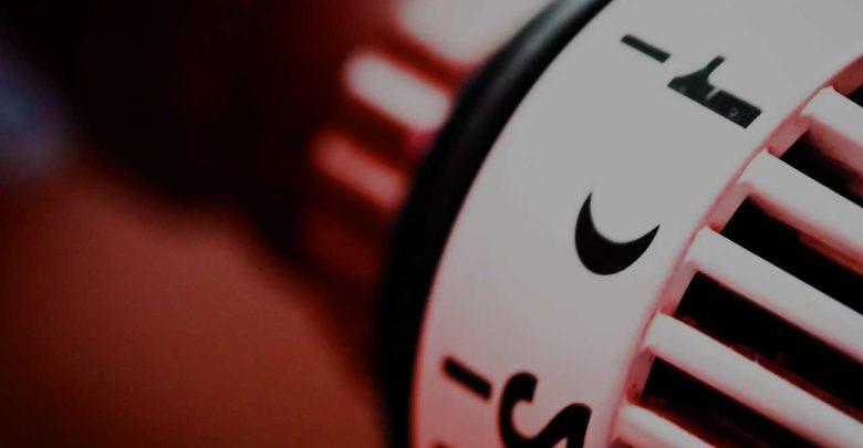 Zusatzkosten beim Heizen sparen - So einfach sparen Sie sich das Geld ein